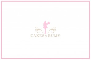 Cakes by Rumy